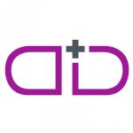 adamicus GmbH