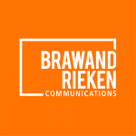 BrawandRieken Communications (GWA)